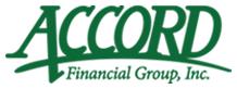 accordfg.com - Website Logo