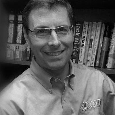 Jeff Monnier